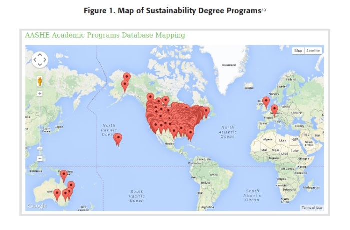MapOfSustainabilityProgrammes