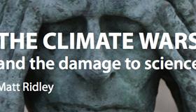 Ridley on damagingscience