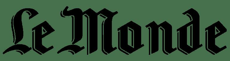 masthead Le-Monde-newspaper-logo