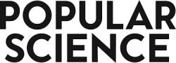 masthead Popular Science