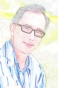 David J Karoly - web