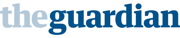 masthead the-guardian-logo1
