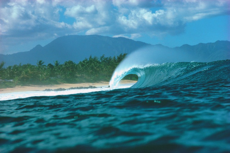 pipeline-oahu-hawaii