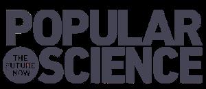 popular-science-masthead