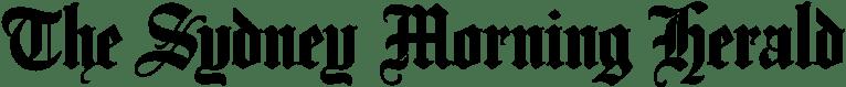 masthead The_Sydney_Morning_Herald_logo.svg.png