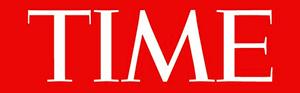 masthead time-logo-og copy