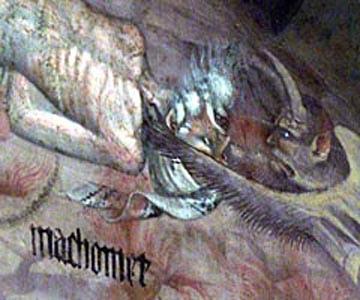 Mohamet_and_Devil_Bologna
