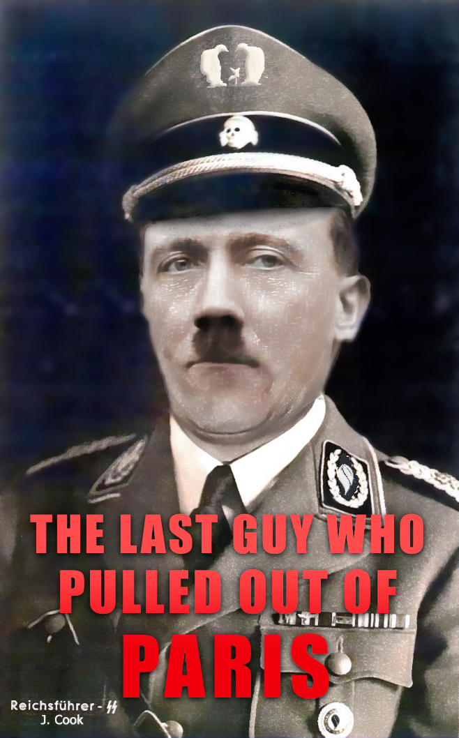 Hitler Cook shb Paris.jpg
