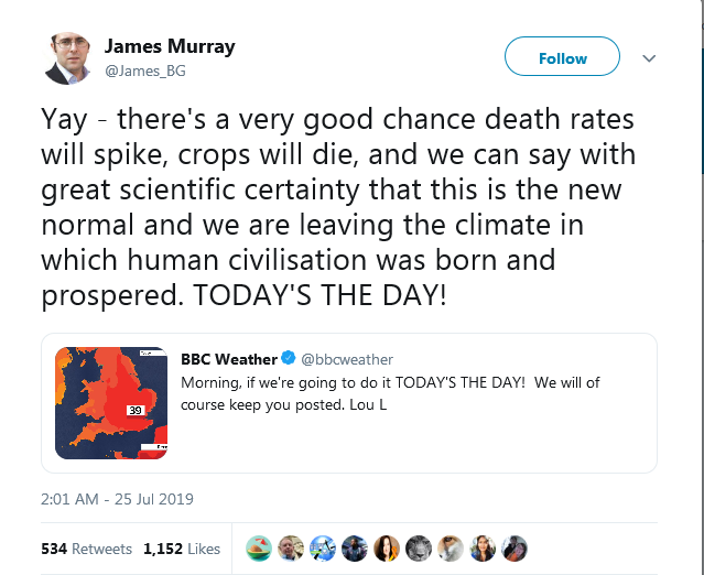 Screenshot_2019-07-28 James Murray on Twitter