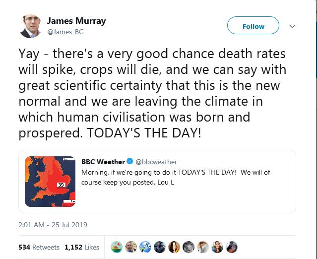 Screenshot_2019-07-28 James Murray on Twitter