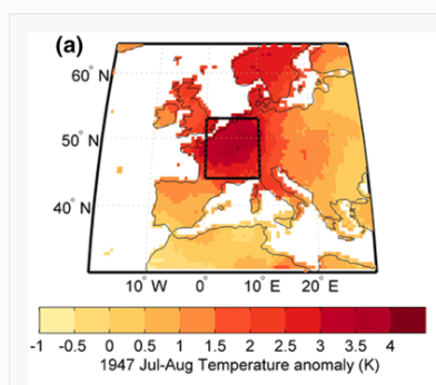 Screenshot_2019-07-29 Circulation analogues and uncertainty in the time-evolution of extreme event probabilities evidence f[...]