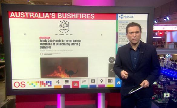 Screenshot_2020-01-12 Debunking Australia 'arson emergency' claims
